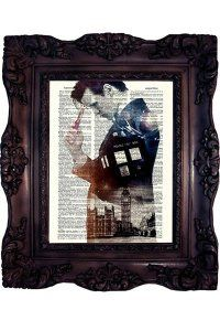 dr-who-poster.jpg